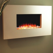 Flamerite Corello 2 Standard Electric Fire