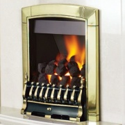 Flavel Caress Traditional Gas Fire