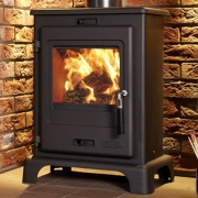 Flavel Dalton Woodburning & Multifuel Stove