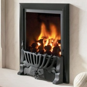 Flavel Kenilworth Traditional Gas Fire
