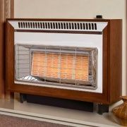 Celsi Misermatic Electric Fire