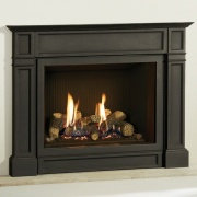 Gazco Riva2 500 Ellingham Gas Fireplace