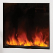 Gazco Riva2 Inset 55 Electric Fire