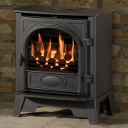 Gazco Stockton 5 Gas Stove