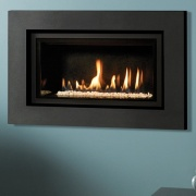 Gazco Studio 1 Expression Gas Fire