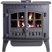 Hunter Herald 6 Gas Stove