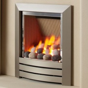 Kinder Camber Powerflue Gas Fire