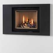 Legend Ethos 550 High Efficiency Gas Fire