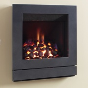 Legend Sintra Gas Fire