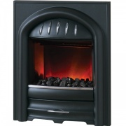Pureglow Chloe Electric Fire