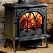 Stovax Huntingdon 30 Wood Burning / Multifuel Stove