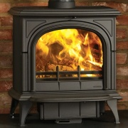 Stovax Huntingdon 40 Wood Burning / Multifuel Stove