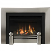 Valor Blakely Landscape High Efficiency Gas Fire