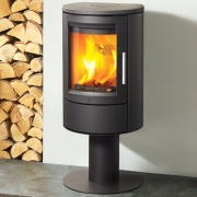 Varde Aura 11 Wood Burning Stove
