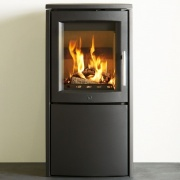 Varde Aura 2 Wood Burning Stove