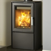 Varde Aura 3 Wood Burning Stove