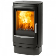 Varde Fuego 2 Wood Burning Stove