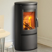 Varde Shape 2 Wood Burning Stove