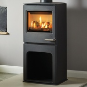 Yeoman CL5 Highline Gas Stove