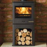 Yeoman CL5 Highline Multi-Fuel Stove