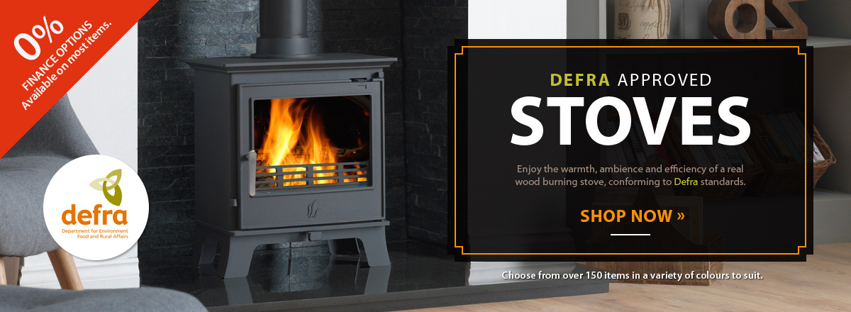 Electric Flame Fires Uk Part - 24: Fireplaces UK Including Gas Fires, Wood Burning Stoves U0026 Electric Fires    Flames.co.uk
