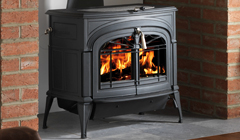Multi Fuel Stoves