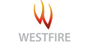 Westfire Stoves