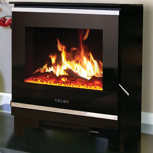 Celsi Purastove Glass 2