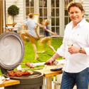 Chesneys HEAT Collection Barbecues & Heaters with Free Delivery and 0% Finance Available