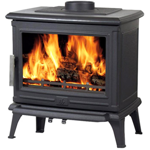 ACR Rowandale Multi-Fuel Stove Review
