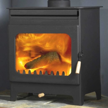 Burley Brampton 9108 Wood Burning Stove