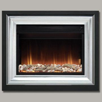 Burley Whitwell 511-R Electric Fire