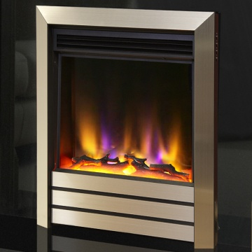 Celsi Electriflame Vr Parrilla Electric Fire Flames Co Uk