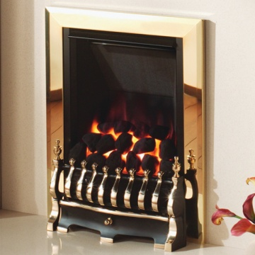 Crystal Fires Diamond Gas Fire