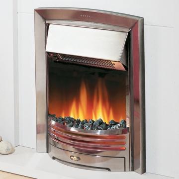 Dimplex Adagio Electric Fire Flames Co Uk