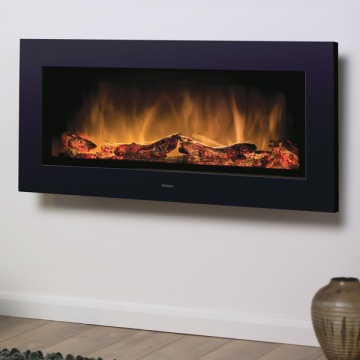 Dimplex SP16E LED Electric Fire (Latest model)