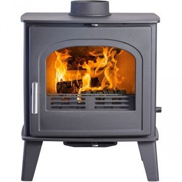 Eco Ideal Stoves ECO 5