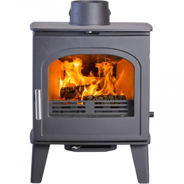 Eco Ideal Stoves ECO 3