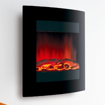 Ekofires 1011 LED Electric Fire