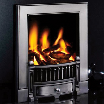 Ekofires 3090 / 3095 Gas Fire