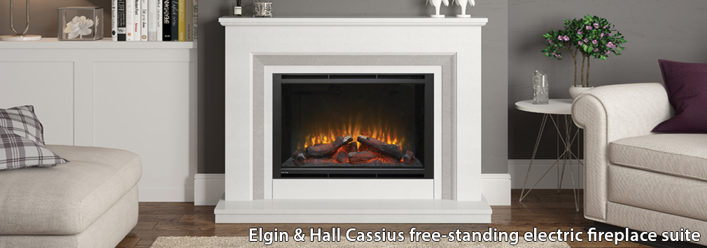 Electric Fires Uk Wall Mounted Electric Fires Inset Electric Fires Electric Fireplaces Electric Stoves Flames Co Uk