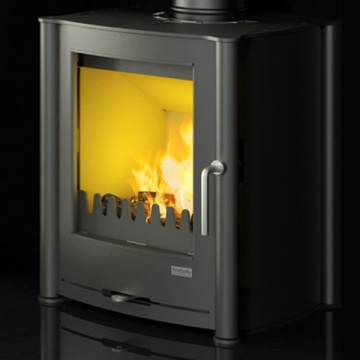 Firebelly FB Eco Wood Burning / Multi-Fuel Stove