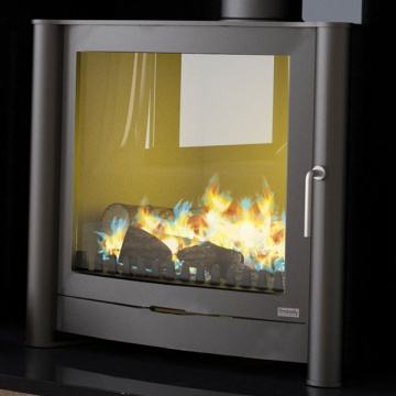 Firebelly FB2 Gas Stove