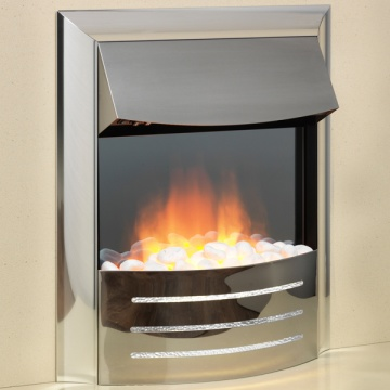 Flamerite Cisco 16 Electric Fire