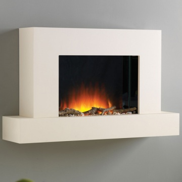 Flamerite Jaeger Electric Fire