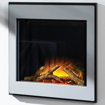 Flamerite Odyssey 600 Electric Fire