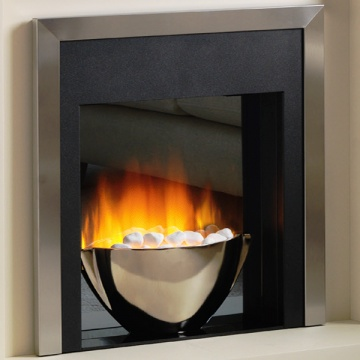 Flamerite Sonata 2 Electric Fire
