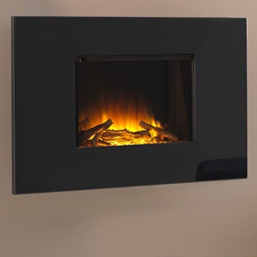 Flamerite Verada Electric Fire
