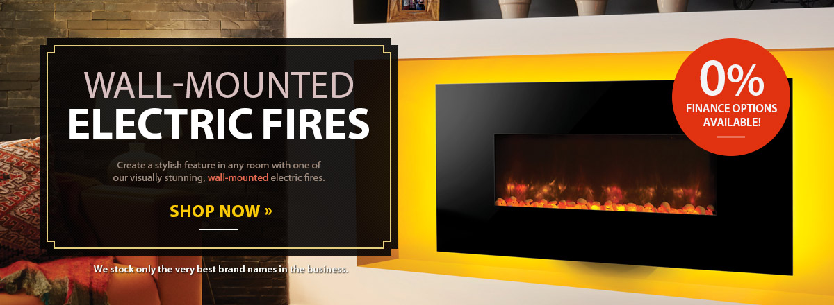 Fireplaces Uk Including Gas Fires Wood Burning Stoves Electric