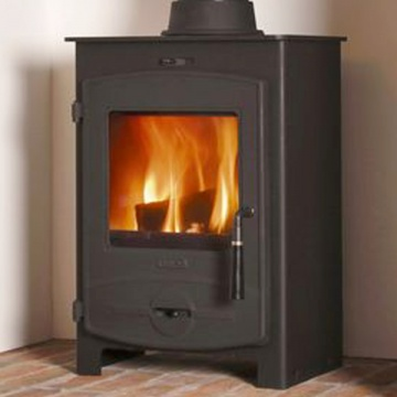 Flavel No.1 CV05 Stove